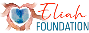 Eliah Foundation
